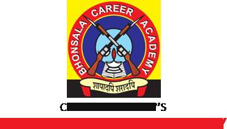 Bhonsala Career Academy